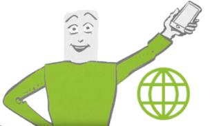 TeleForwarding alles-in-een voor uw klantendienst